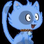 Illustration du profil de MADO
