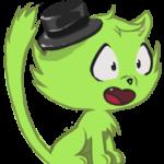 Illustration du profil de poalix