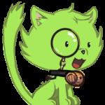 Illustration du profil de Munchen