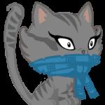 Illustration du profil de alixjones