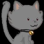 Illustration du profil de Peps