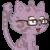 Illustration du profil de ZOE