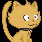 Illustration du profil de vyvye