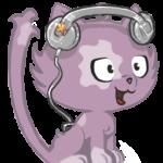 Illustration du profil de PERAK38