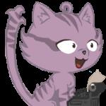 Illustration du profil de ameliamru
