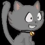 Illustration du profil de younasse