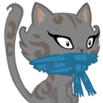 Illustration du profil de Lapinou