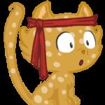 Illustration du profil de Clara