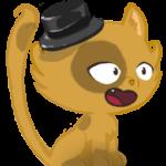 Illustration du profil de Mamari