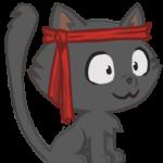 Illustration du profil de salom