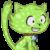 Illustration du profil de Alaro