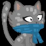 Illustration du profil de Calou