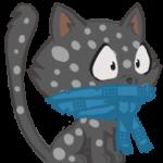 Illustration du profil de Lauram
