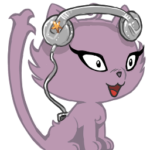 Illustration du profil de La fourmi