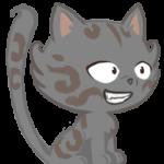 Illustration du profil de Mouly's