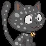 Illustration du profil de delpierro