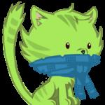 Illustration du profil de JENNYDEAN