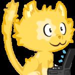 Illustration du profil de Stef333
