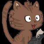 Illustration du profil de mimi83000