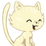 Illustration du profil de catiwik