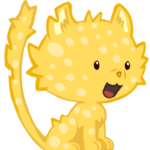 Illustration du profil de Meishu