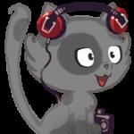 Illustration du profil de Nanine