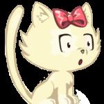Illustration du profil de Pie