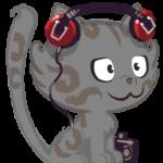 Illustration du profil de Trecy54