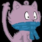 Illustration du profil de MiaKata