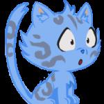 Illustration du profil de Val_Mcl