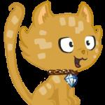Illustration du profil de barledur