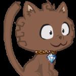 Illustration du profil de Scrablabla