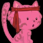 Illustration du profil de Pepite
