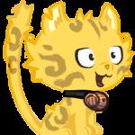 Illustration du profil de Lili4