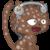 Illustration du profil de Jer