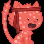 Illustration du profil de Jojo