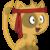 Illustration du profil de mavi0402
