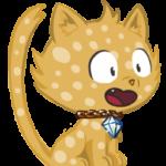 Illustration du profil de Pounet