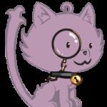 Illustration du profil de boubousse