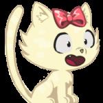 Illustration du profil de yanou