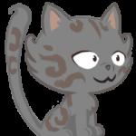 Illustration du profil de Nougatine208