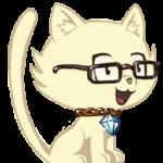 Illustration du profil de Magicbean