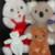 Illustration du profil de Twistou