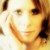 Illustration du profil de Juana Ines