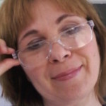 Illustration du profil de Fillon
