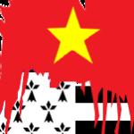 Illustration du profil de Al0109