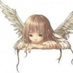 Illustration du profil de Nanou