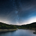 photographe-paysage-nuit-etoiles